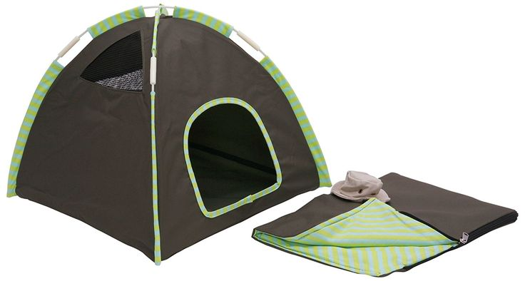 Small Pet Tent - Interior Paint Color Trends Check more at http://www.tampafetishparty.com/small-pet-tent/