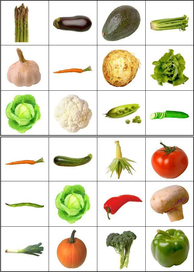 fruits et legumes images - Hledat Googlem