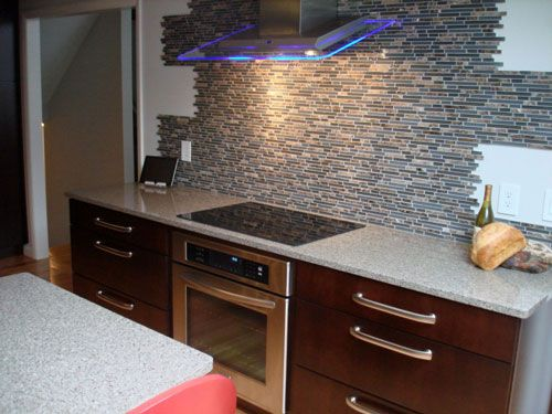 Replacement Kitchen Cabinets Doors Costs Cabinet And Fronts