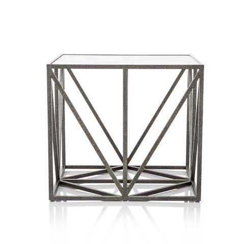 Symmetry Furniture 83 best ideas: glass/mirror furniture images on pinterest | home