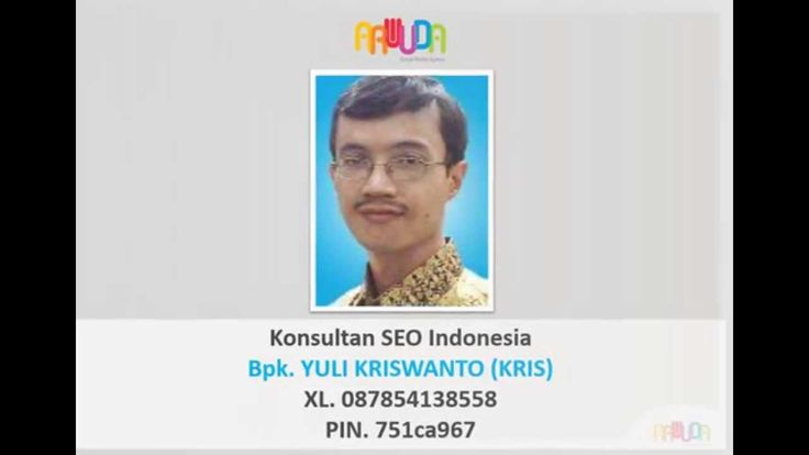[Jasa SEO Jakarta 087854138558] Jasa SEO Murah Berkualitas, Jasa SEO Murah Bergaransi, Jasa SEO Blog