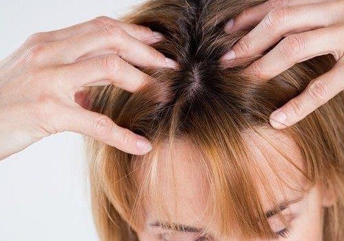 7 conseils pratiques pour réduire le stress
