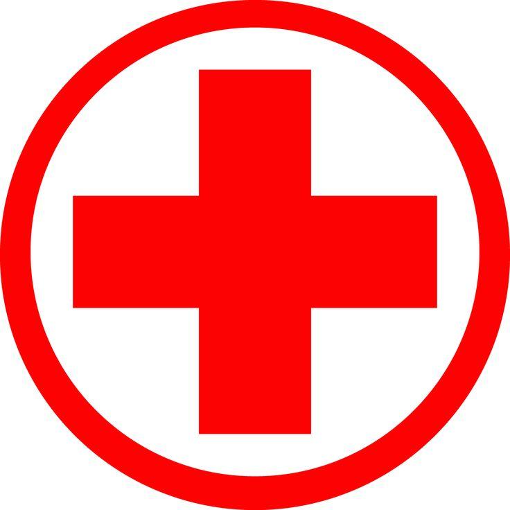 Картинки красный крест медицина, прикольные картинки