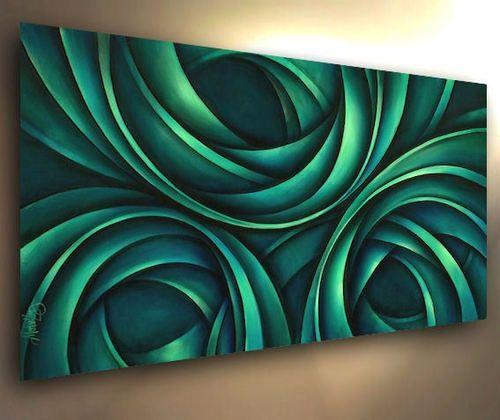 Resultado de imagem para michael lang paintings