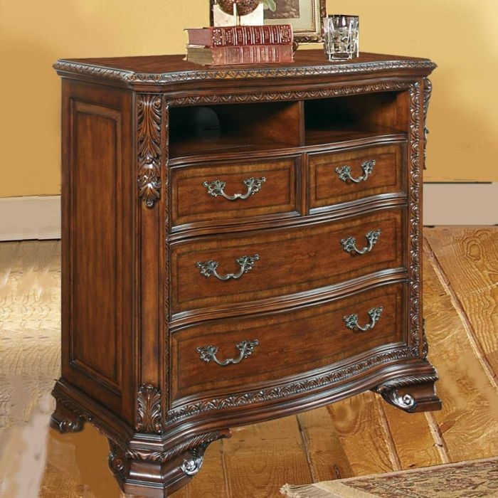 die besten 25 victorian media cabinets ideen auf pinterest gr ne k chenschr nke k chent ren. Black Bedroom Furniture Sets. Home Design Ideas