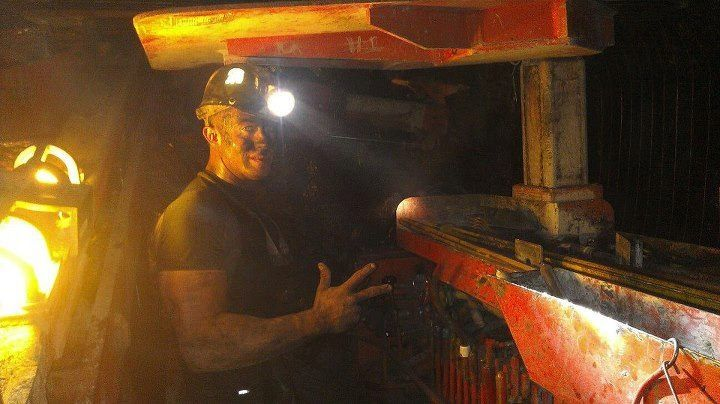 1000 Images About Coal Miners On Pinterest Virginia