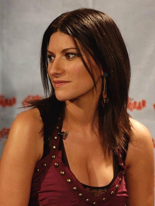 Ma Diva Bella Dona Laura Pausini