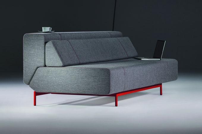 modern sofa via: homeuncle.blogspot.com