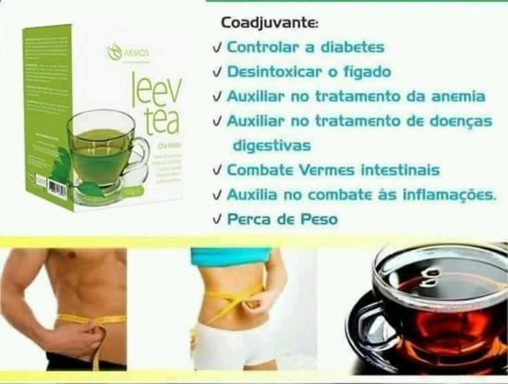 Veja nosso novo produto Cha misto leev tea Akmos ! Se gostar, pode nos ajudar pinando-o em algum de seus painéis :)