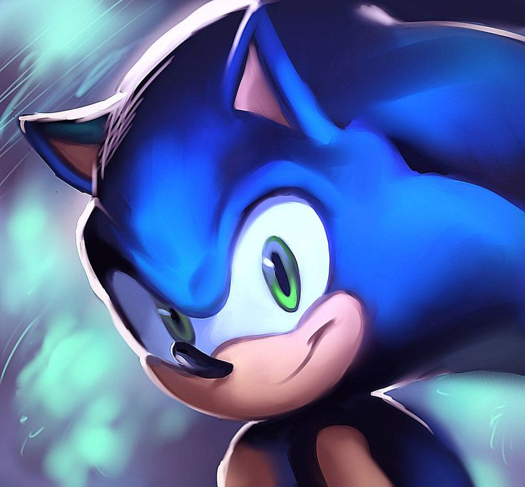 420 best Sonic the Hedgehog \ Friends images on Pinterest Hedgehog - best of sonic battle coloring pages