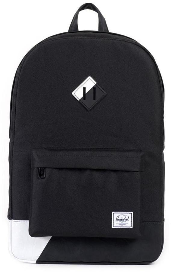 Herschel Supply Co. Herschel Heritage Backpack - $54.99