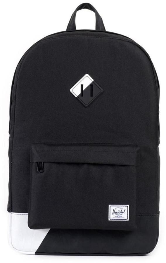 Herschel Supply Co. Herschel Heritage Backpack - $54.99