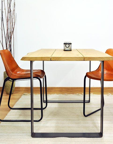 17 mejores imágenes sobre interiorismo y decoración: comedores en ...