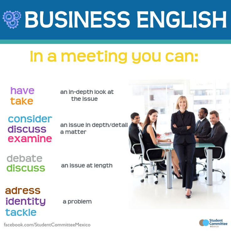 business english class Ever wondered what skills you need to teach business english today, i explain that you don't need any special skills or training to teach business english.