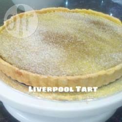 Liverpool tart @ allrecipes.co.uk