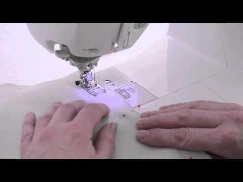 4 Colletto della giacca parte 1 - YouTube