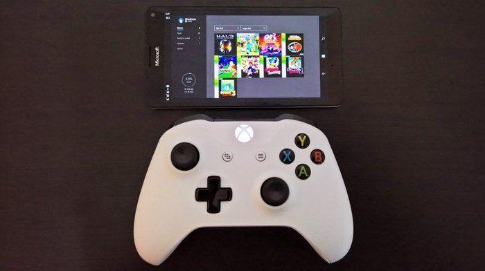 Xbox podia ter sido originalmente uma consola portátil