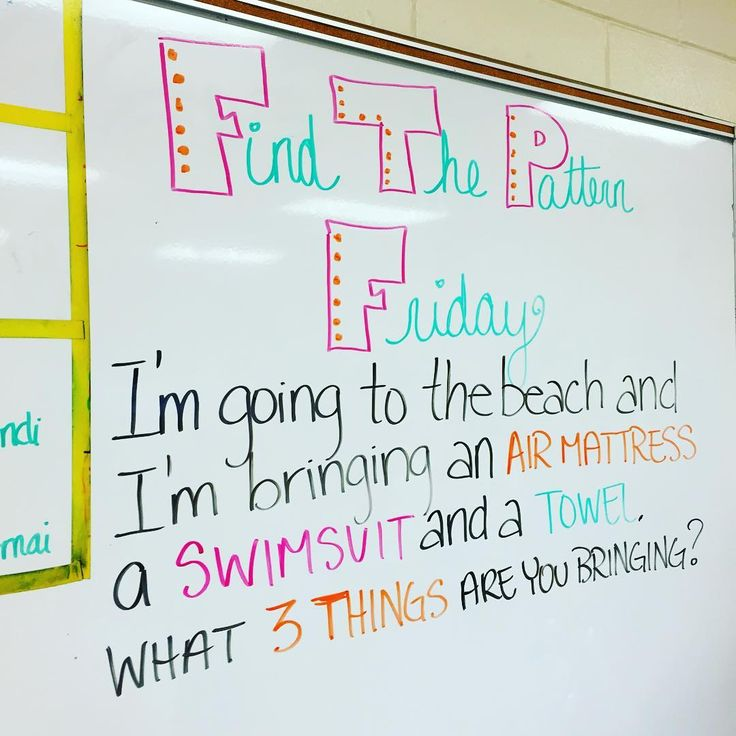 782 best EDU K8RS images on Pinterest Learning, Career and English