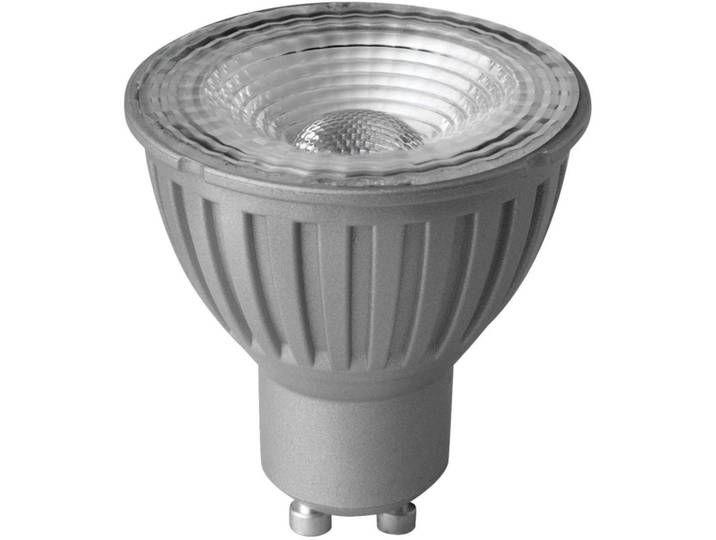 Led Gu10 Led Lampe 928 Reflektor Led Von Megaman Gu10 A Led