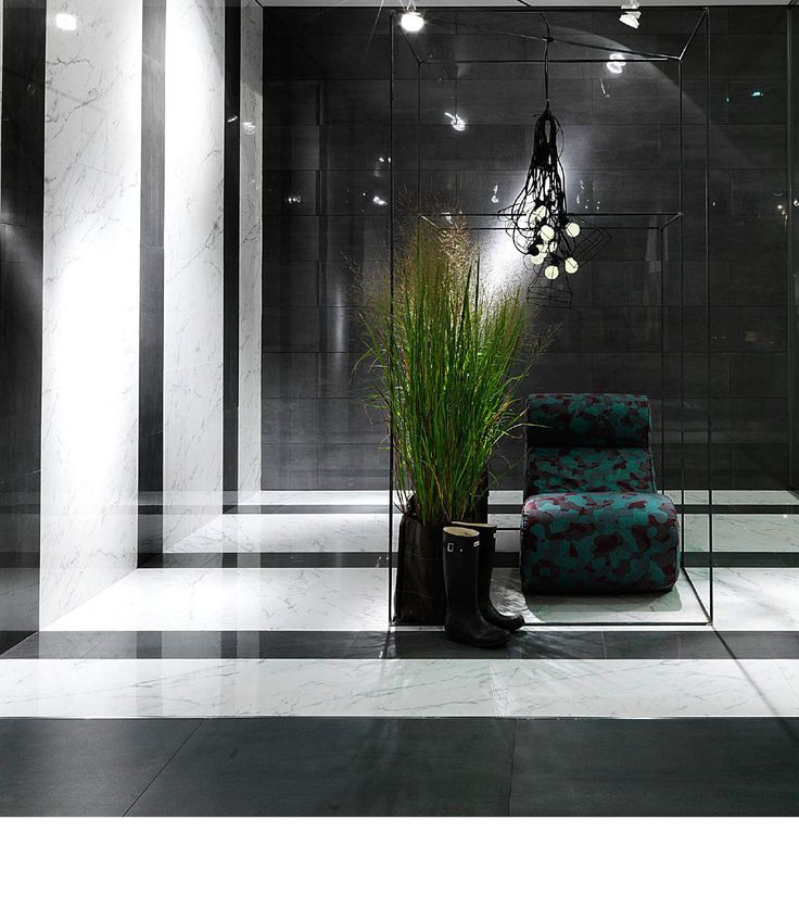 arflex - Boborelax armchair design Cini Boeri  #arflex #boborelax #ciniboeri #santagostino photo Max Zambelli