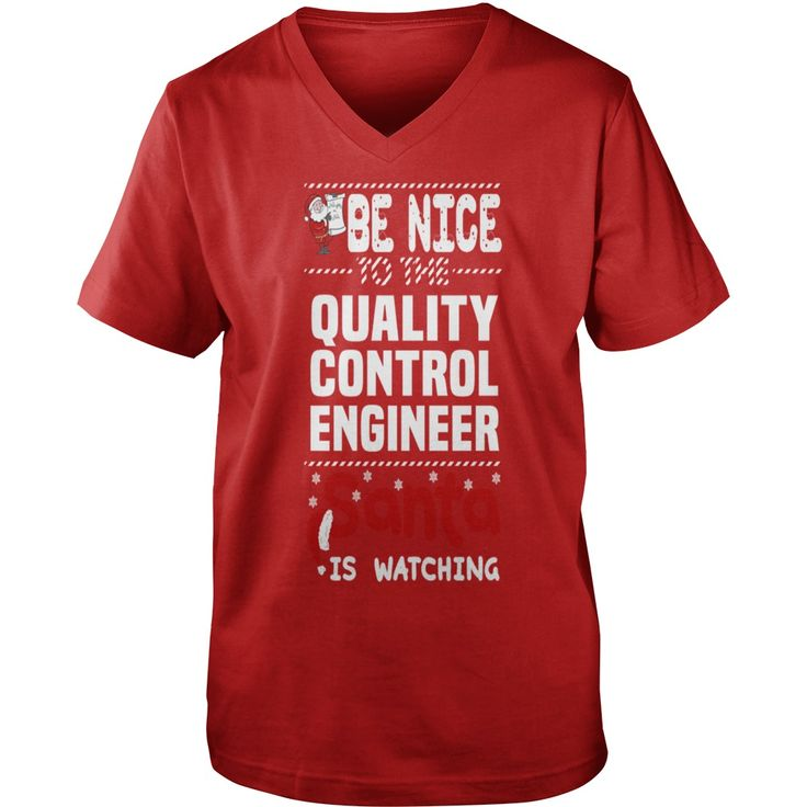 Quality Control Engineer 1  #gift #ideas #Popular #Everything #Videos #Shop #Animals #pets #Architecture #Art #Cars #motorcycles #Celebrities #DIY #crafts #Design #Education #Entertainment #Food #drink #Gardening #Geek #Hair #beauty #Health #fitness #History #Holidays #events #Home decor #Humor #Illustrations #posters #Kids #parenting #Men #Outdoors #Photography #Products #Quotes #Science #nature #Sports #Tattoos #Technology #Travel #Weddings #Women