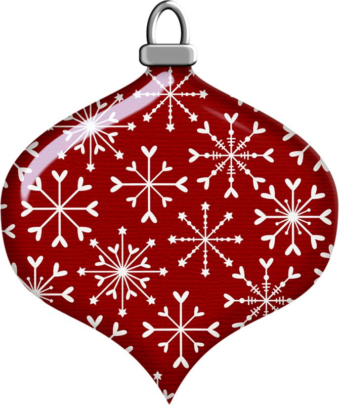 Best ornaments clipart images on pinterest