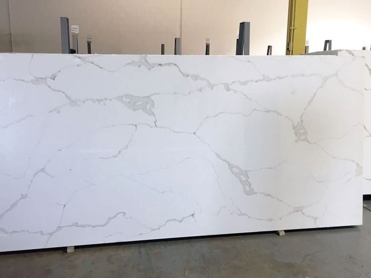 Bianco Carrara Quartz For Kitchen Counters Amf Brothers Granit Kitchen Remodel Countertops Kitchen Remodeling Projects Quartz Kitchen