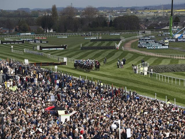 Timeform Shortlist: Aintree, Saturday April 8  https://www.racingvalue.com/timeform-shortlist-aintree-saturday-april-8/