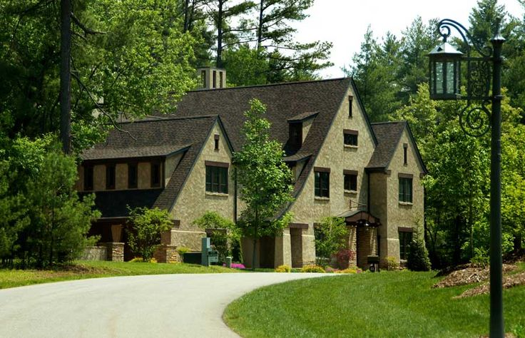 Homes For Sale Ramble Biltmore Forest