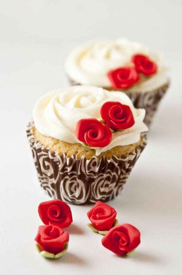 Objetivo cupcake perfecto cupcakes para papi y mami mi - Cupcakes tenerife ...