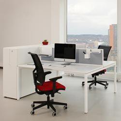 NOVA desking