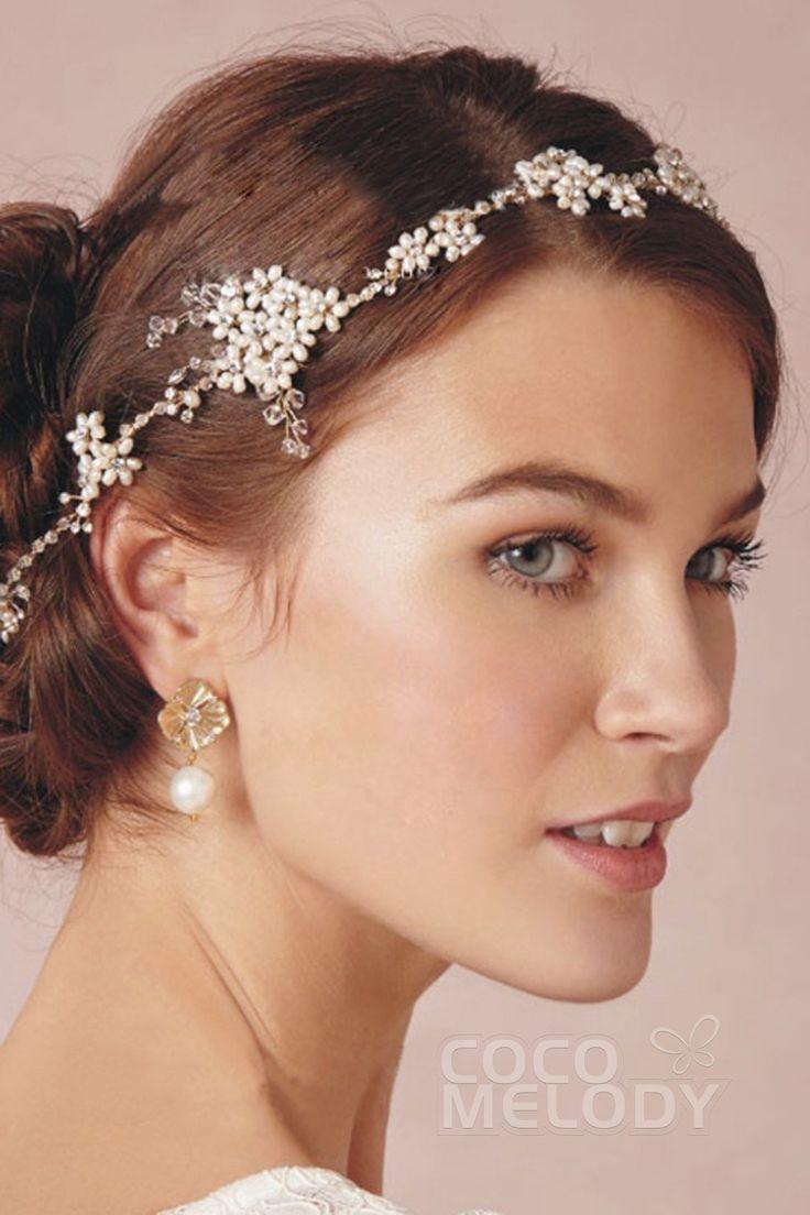 14 best wedding images on pinterest | bridal photography, bridal
