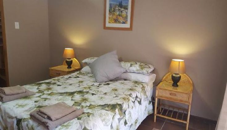 De Branders 13 - De Branders 13 is a self-catering apartment located in Hartenbos, a small holiday resort town between George and Mossel Bay in the Western Cape. This duplex apartment is right on Hartenbos beach with an ... #weekendgetaways #hartenbos #gardenroute #southafrica