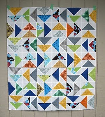 fabric quilt southern gingham fabricsouthern