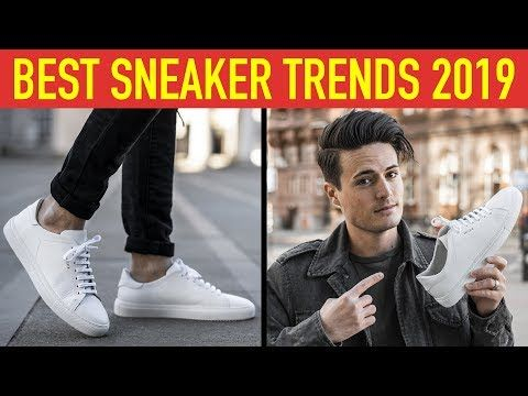 93 Best Things to Wear images in 2019 | Jordans for men