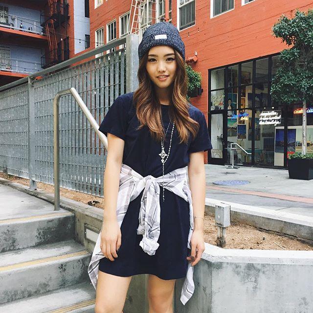 Jenn Im @imjennim Instagram photos | Websta