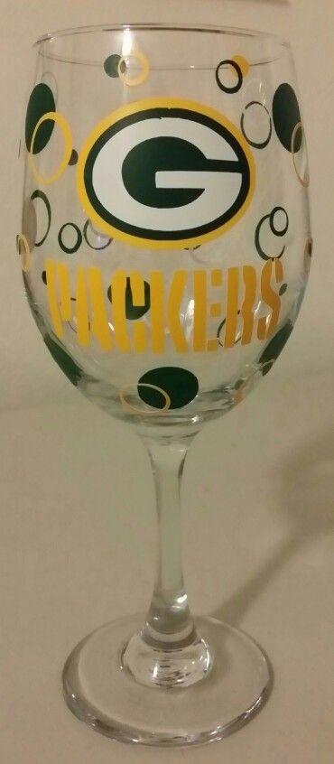 2195 best wine glass images on pinterest wine bottles