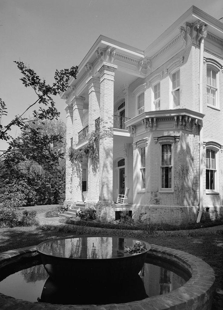 8 Best Historic Downtown Vicksburg Ms Images On Pinterest