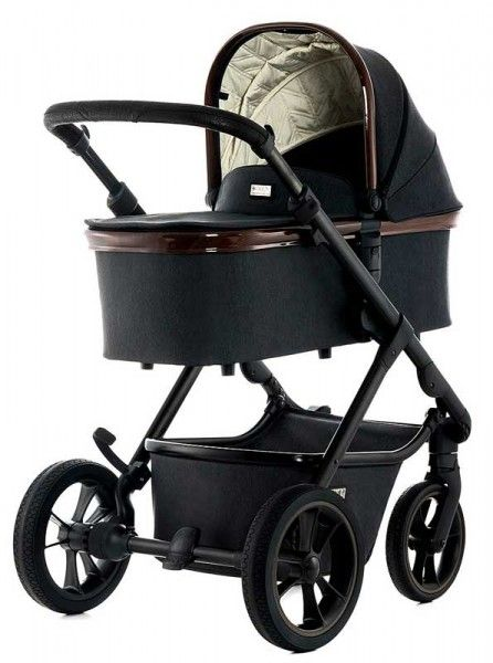 Kinderwagen Moon Nuova 2018 Moon Nuova Kinderwagen Set 2020 All In One Kinderwagen