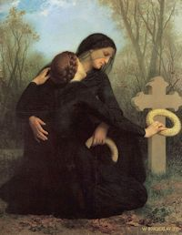 All Souls Day  - Nov. 1 - 8th  Indulgence.  Super cool way to celebrate this time and help those Souls in Purgatory --- those we know, and those we don't!!