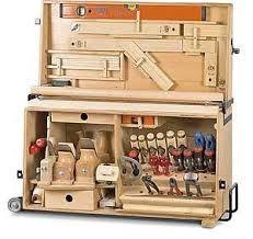 427 best Tool Storage images on Pinterest | Tool storage, Woodwork ...