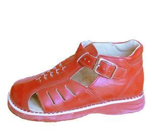 Djoy детская обувь