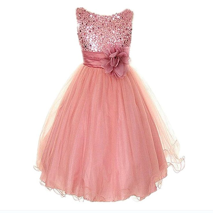 Cheap girl formal dress, Buy Quality girls velour dress directly from China girl child dress Suppliers:                 Girls Dresses,2016 Baby Girls Summer Bodycon Festa Sleeveless Casuals Dresses,Kids Vintage Clothes