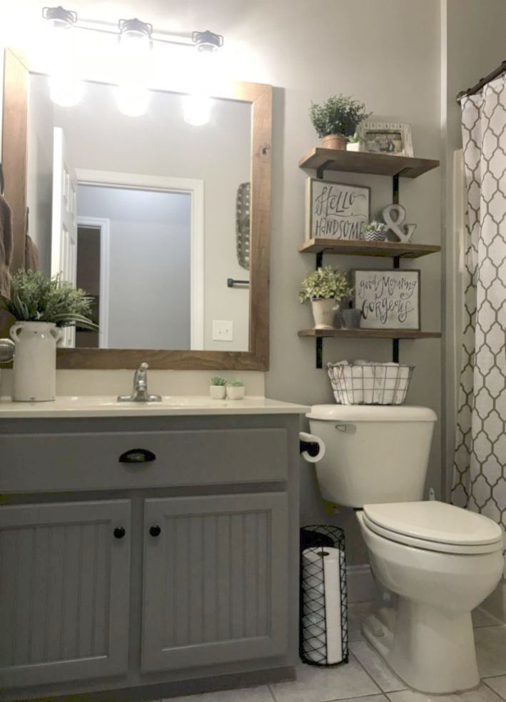 6 Pices Bathroom Accessory Set Resin Soap Dish Soap Dispenser