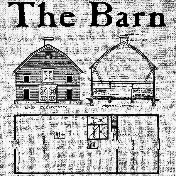 31 Best Vintage & New Barn, Carriage House & Stable Floor