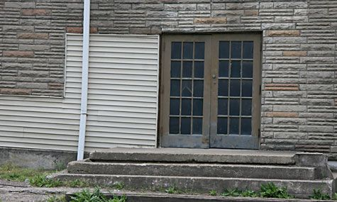 Kentucky Hauntings, Bobby Mackey's Music World - HauntedHouses.com