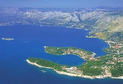 Charming Cavtat holidays: Cavtat Holidays, Travelling, Croatia, Charming Cavtat, Places