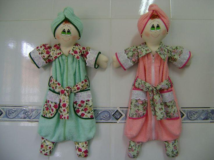 artesanato-boneca-porta-papel-higienico-passo-passo17