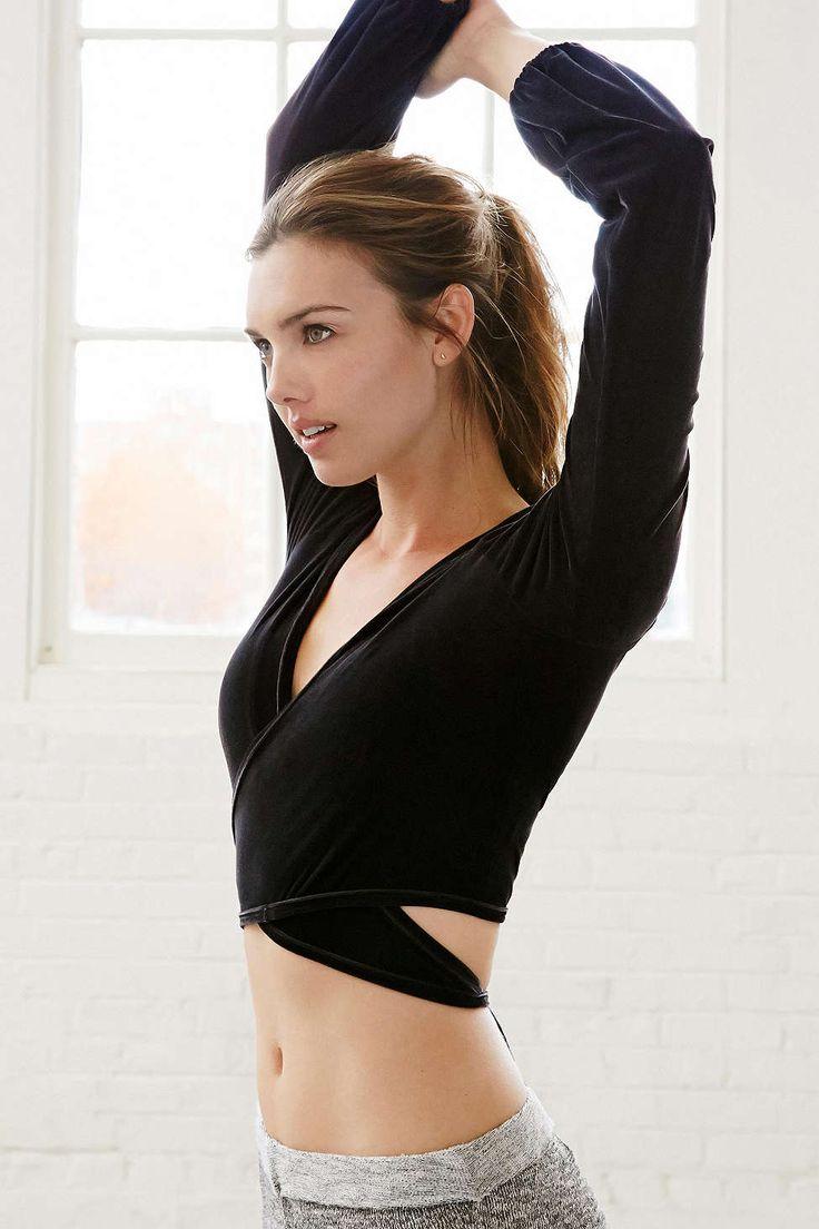 Best 10 Ballet Style Ideas On Pinterest Ballet Clothes