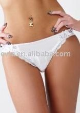 sexy short panty lace panty Best Seller follow this link http://shopingayo.space